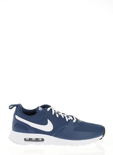 Nike Air Max Vision Mavi